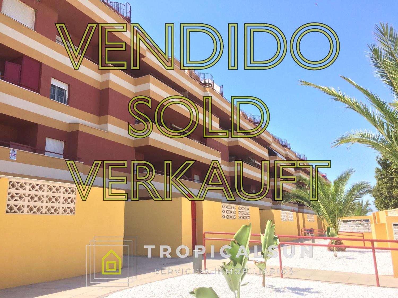Penthouse for sale in Sabinar - Urbanizaciones - Las Marinas, Ref